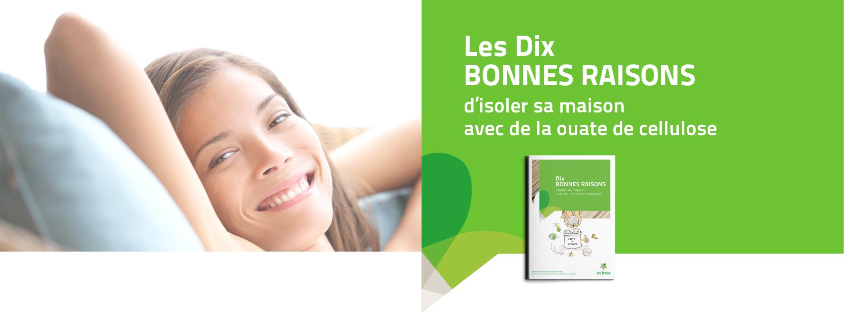 Livre_Blanc_ECIMA_Ouate_Cellulose_10_Bonnes_Raisons
