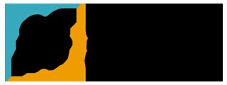 Logo_CCFAT_brand