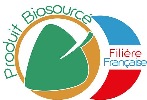 Logo_Label_Produit_VF